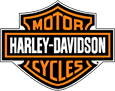 h-d-logo-small