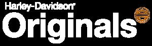 logo-originals-weiss-mit-shield